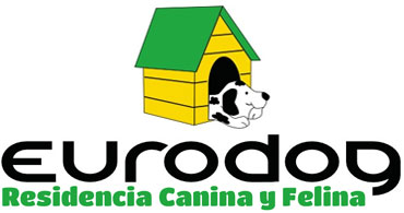 Eurodog Kennels and Cattery